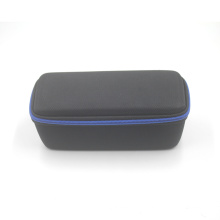 Portable travel hard wireless bluetooth JBL speaker case