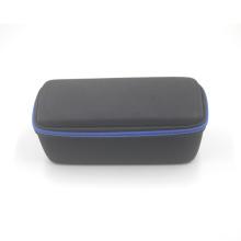 Caso portátil sem fio do alto-falante JBL Bluetooth rígido sem fio
