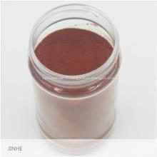 Poudre d'iode de PVPI Povidone Iode PVP