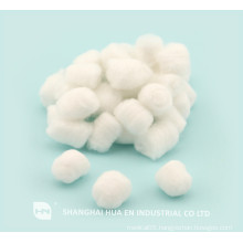 COTTON WOOL BALL