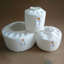 PP-Flansch Fiber Safety Shield