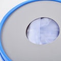 Hand Wound Care Cast Wound Shower Protector