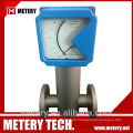 Rotameter Durchflussmesser Luft Metery Tech.China