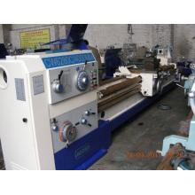 CE Gap Lathe Machine