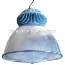 Luzes altas de alumínio da baía da ESPIGA do diodo emissor de luz 200W