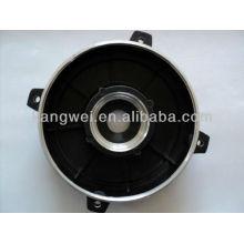 a380 aluminum alloy die casting parts