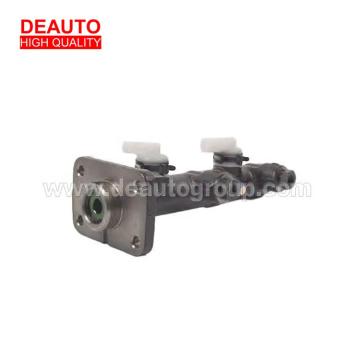 47201-36300 Maître-cylindre de frein de prix d'usine