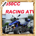 EEC 350 CC QUAD BIKE