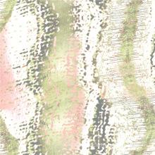 Jacquard Printed Wollstoff für Kleidung (SZ-091)