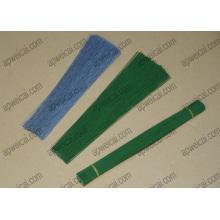 Florist Stub Wire (0.8mm X 40cm)