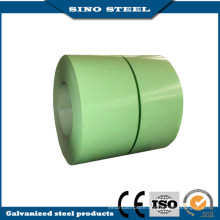 2015 High Quality PPGL Steel Coil for Building