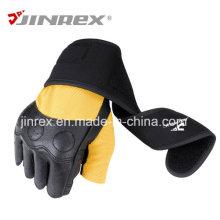Gym Training Fitness Fahrrad-Padding Gewichtheben Sport Training Handschuhe