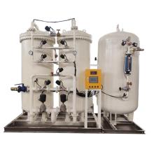 Концентратор кислорода PAS Генератор кислорода