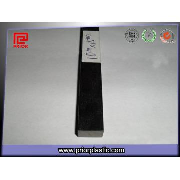 10*15*2000mm Tin Flow Block Bar for Wave Soder Pallet
