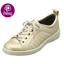 Pansy Comfort Shoes Casual Shoes For Ladies