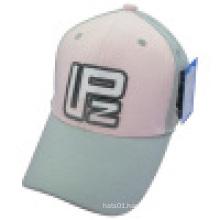 Flexfit Cap with Elastic Sweatband 13flex06