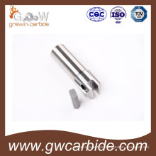Good Quality of Tungsten Carbide Mining Tips with Various Type