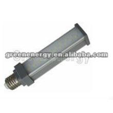 Nouvelle génération LED downlight E27 base CE passé, EMC LVD passé, EN55015, EN60598
