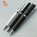 Promotional Roller Ball Pen Metal Executive Pen on Sell