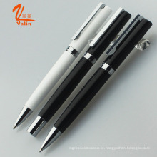 Promocional Roller Ball Pen Metal Pen executivo em Sell
