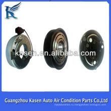 Компрессорная муфта высокого качества для Nissan QASHQAI