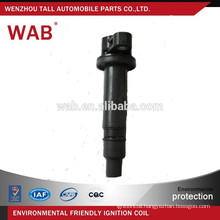 WAB good price gasoline engine 90919-t2008 ignition coil for TOYOTA SERIES