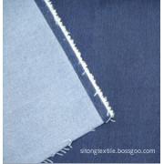 Denim / Jeans Fabric