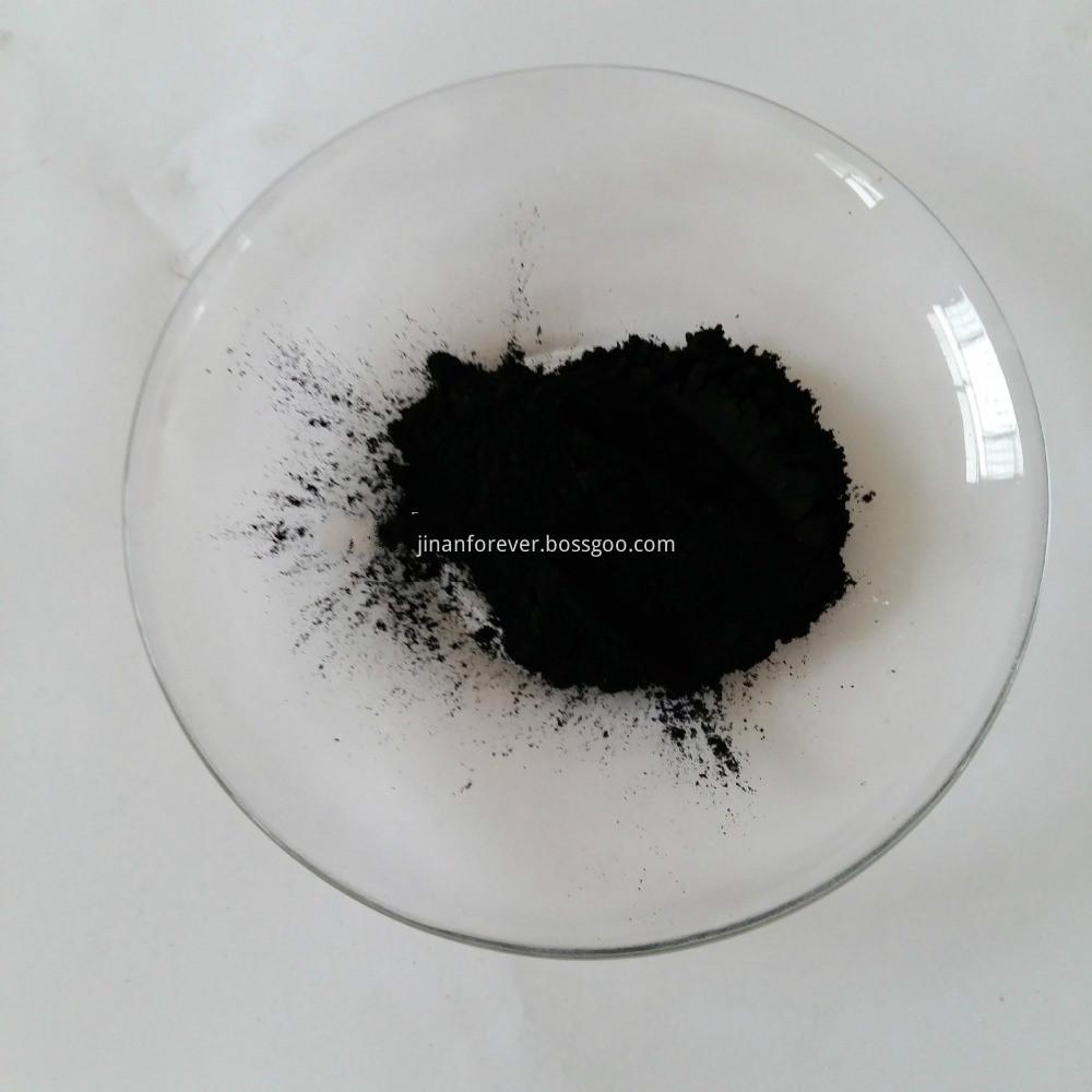 7705-08-0-Cl3Fe-Ferric-chloride