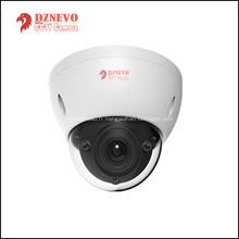 Caméras CCTV HD 2MP HD DH-IPC-HBDW1220R