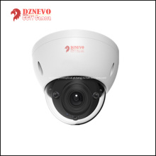 Câmeras de CFTV HD DH-IPC-HBDW1220R de 2MP