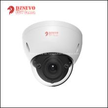 2MP HD DH-IPC-HBDW1220R CCTV-Kameras