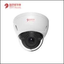 2-мегапиксельные HD-DH-IPC-HBDW1220R камеры видеонаблюдения