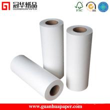 Gsg High Quality Heat Transfer Printing Paper