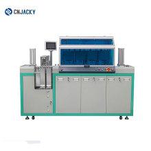 CNJACKY automatische Multifunktions-GSM-Karte / SIM-Karten-Locher-Maschine