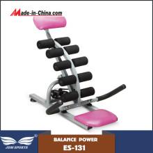 Neues Design Home Gym Ab Trainer Balance Power zum Verkauf