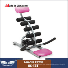 Metall anpassen Power Balance Armband