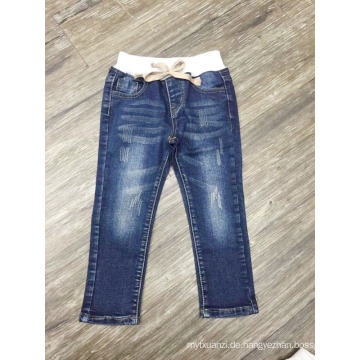 Babyjungenjeans / fahion coole Jungenjeans