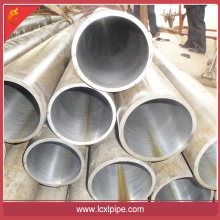 Best price  Material St44\st52 seamlesssteel pipe