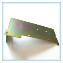 Präzision benutzerdefinierte smart elektrische Meter Installation Platte