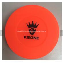 foam roller physio massage ball physio spiky massage ball