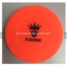 buih roller physio massage ball physio spiky massage ball