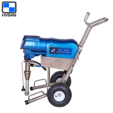 EP350 Easy installation Energy Sprayer