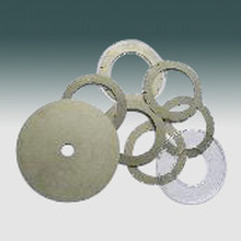 Resin Bonded Dicing Blade