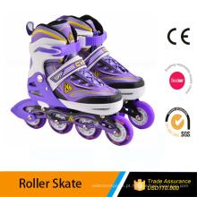 gelo patins de velocidade / gelo