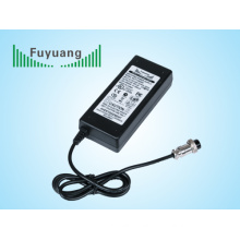 21V Ni-MH Battery Charger (FY2102000)