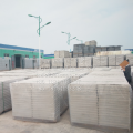 Fiber Cement Wall Panel Sandwich Panel EPS Composite Cement Board