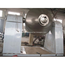 Misturador de material para pellets de alimentos