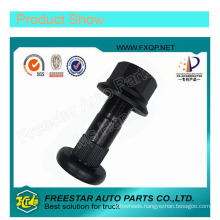 York 10.9/12.9 Grade Auto Parts Manufacturer Bolt and Nut