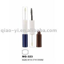 MG - 323 Mascara case