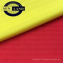 tricot jersey horizon spécial 100 x 100 cm en polyester